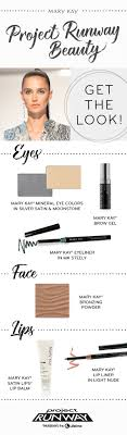 1273 best Mary Kay images on Pinterest