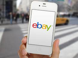 It may not display this or other websites correctly. Quick Sale From Ebay For Used Iphone Retail 360 Asia