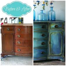 turquoise painted furniture ideas. Repainted Furniture Painted Ideas Dresser . Turquoise