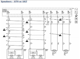 wiring harness diagram on 2007 saturn ion graphic