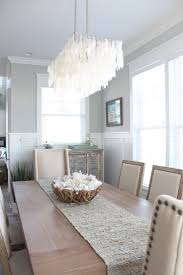 Best  Beach Dining Room Ideas On Pinterest - House and home dining rooms