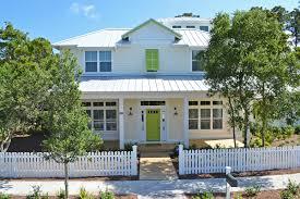 Home Design Jacksonville Homes In Jacksonville Beach Fl At Paradise Key Glenn Layton