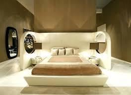 contemporary kids bedroom furniture. Contemporary Kids Bedroom Furniture Large Size Of Girls Room Toddler Boy Sets