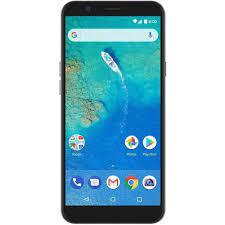 General Mobile GM 8 32 GB 5.7 İnç 13 MP Akıllı Cep Telefonu Gümüş Fiyatları