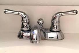 how to fix bathtub faucet bathtub change bathtub valve stem remove bathtub faucet handle stuck
