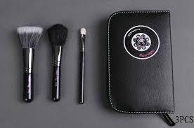 mac brush 14 mac makeup sets uk mac mac