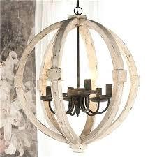 bronze orb chandelier best wooden orb light fixture large round wooden orb chandelier wood sphere chandelier