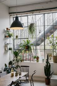 how to design house interior. required reading: house of plants by caro langton and rose ray how to design interior d