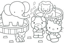 Coloring Pages Ferrari Racing Car Coloring Page Coloring Pages For