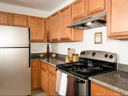 Captivating Homes And Apartments For Rent In Orlando Orange, FL