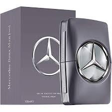 Nutami serca są kadzidło i jaśmin; Amazon Com Mercedes Benz Club Black 100 Ml Edt Spray 3595471041197 Beauty