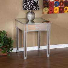 Small Table For Bedroom Bed Side Tables Ikea Hemnes Bedside Table Fashionable End Tables