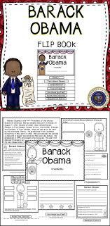 barack obama essay paper essay about barack obama argumentative  best ideas about barack obama education barack this barack obama flip book is a great supplemental barack obama essay paper