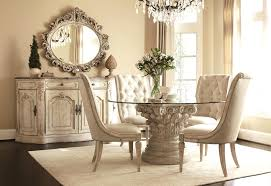 Image Classy Luxury Dinette Sets Small Luxury Dining Tables Rooms To Go Glass Dining Table Large Formal Dining Room Tables Runamuckfestivalcom Dining Room Set Luxury Dinette Sets Small Luxury Dining Tables