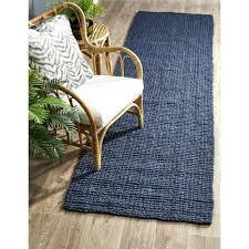 jute rug sunshine coast network rugs jasmine navy jute rug round jute rug sunshine coast