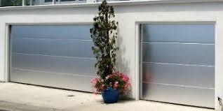 best garage doorsChoosing The Best Garage Doors To Suit YOUR Needs