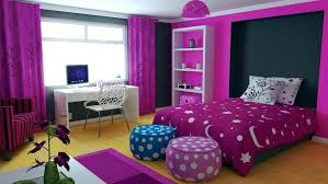Decoration: Decoration For Birthday Party Girl Chair Girls Room Bedroom  Ideas Small Rooms Designs Yellow