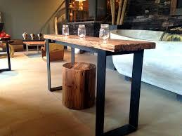Narrow bar table Handmade Full Size Of Bar Tables Long Bar Table And Stools Inch High Bar Table Bar Tables Runamuckfestivalcom Bar Tables Small Pub Height Table Bar Top Table Height Pub Style