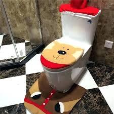 bears toilet seat bears toilet seat hot set bear toilet seat cover and rug bathroom set contour rug bears bears toilet seat