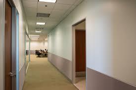 hallway office. Hallway Office. 019 Office E