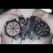 студия татуировки москва At Tattoo8roomstudio Instagram Profile