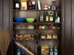 Food Storage For Small Kitchen Storage For Small Kitchens Kitchen Ideas Thank You Taking Minute