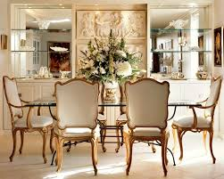 awesome fresh magnolia centerpieces decorating ideas gallery in dining room traditional design ideas