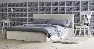 brick bedroom furniture. Additional Services Brick Bedroom Furniture