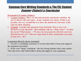 additionally A Writing Process for All in addition mon Core State Standards by CEE further  besides mon Core   TCI  Writing for Understanding   TCI as well  likewise Math   Language Arts  mon Core State Standards Grade 2 Quick likewise Nebraska's New Math Standards  A  parison to the  mon Core additionally  likewise  likewise mon Core Writing Standards Posters with Guiding Questions. on latest common core writing standards