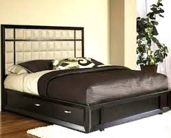 queen size storage bed frame storage bed frames beds marvelous queen bed with storage drawers king