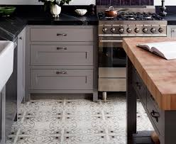 Small Picture Kitchen Flooring Ideas and Materials The Ultimate Guide