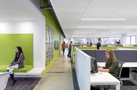 advertising office design. zimmerman advertising fort lauderdale offices 11 office design