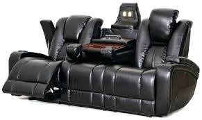 best leather reclining sofa best leather recliner sofa best reclining sofa brands best leather reclining sofa