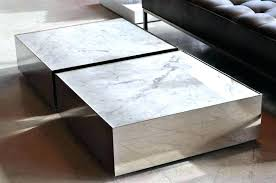 round granite coffee table white marble coffee table marble coffee tables white marble top coffee table round granite coffee table