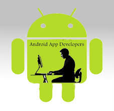 Android Most 10 Mistakes That Developers Common Top Makekyrion Z4Xqd5xww