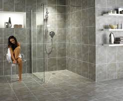 Small Picture 24 best Wet Rooms images on Pinterest Wet rooms Bathroom ideas