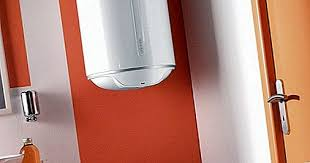 THE 7 BEST TERMEX WATER HEATERS - RATING 2019 ...
