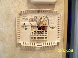 thermostat hunter full size of wiring diagram for hunter digital Hunter 44905 Thermostat Manual thermostat hunter full size of wiring diagram for hunter digital thermostat whites programmable thermostats hunter thermostat