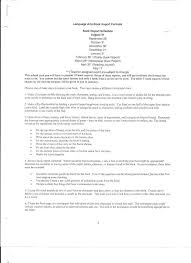 how book review template year 2 grade for writing a middle