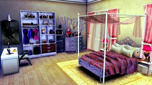Sims Bedroom Sims 3 Bedroom Sets Best Bedroom Ideas 2017