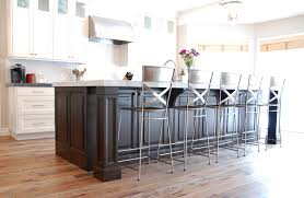 Designs Stools Chairs For Paint Tiles Kitchen Gray Homebase White