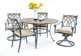 bella orleans dining