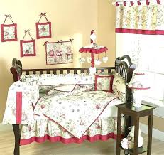 western baby bedding sets cowboy crib country rose cowgirl nursery theme 9 vintage western crib bedding