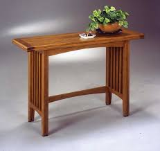 medium size of end table design mission style end table lamps plans for free diy