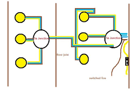 2 gang switch wiring diagram to 2 lights on 2 images free 2 Light Switch Wiring Diagram 2 gang switch wiring diagram to 2 lights 12 3 wire switch wiring diagram two and three light switches wiring diagram wiring diagram 2 way light switch