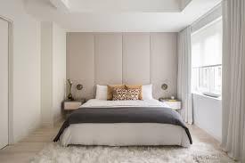 Minimalist Interior Design Bedroom Minimalist Bedroom Ideas Fascinating Black And White Minimalist