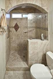 walk in showers for small bathrooms walk in shower designs for small bathrooms google search doorless