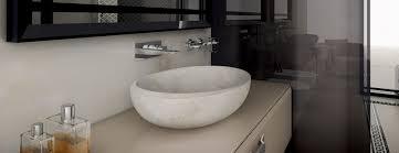 marble stone bathroom wash basin cm  wash basins i bordi z