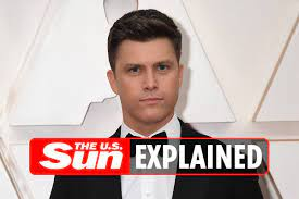 What is Colin Jost's net worth ...