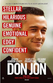 Don Jon (2013)HD